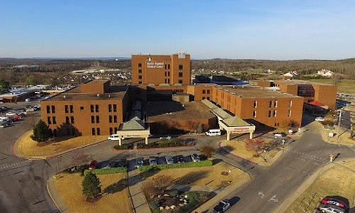 Arkansas Baxter County Mountain Home 0.73 Acres TERMS $79 ...